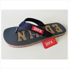 10374NY EDWIN MEN CASUAL SANDALS