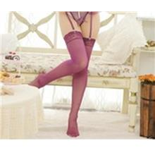 03672 New Passion Mesh Stockings Sexy Legs (Hardcover)