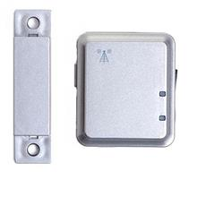 Real-time GSM Intelligent Door Alarm (WGM-17B).