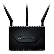 Synology Router (RT1900ac)