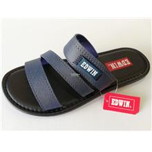 10375NY EDWIN MEN CASUAL SANDALS