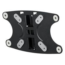 ROSS 13'-32' TV MOUNT VESA WALLMOUNT (LNF120-RO)