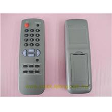 TV Remote - Compatible for Sharp