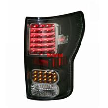 Toyota Tundra 07 LED Tail Lamp Price per pair