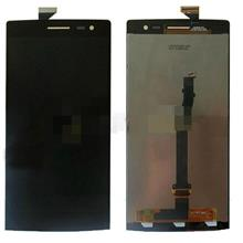 ORIGINAL LCD Display Touch Screen Digitizer OPPO FIND 7A X9007 X9006