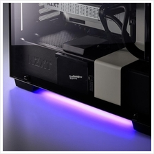 # NZXT Hue 2 Underglow Accessory # 2 Length Available