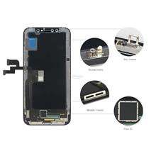 (GENUINE) APPLE IPHONE X LCD