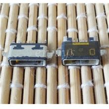 2x Charging Connector Port Pin Sony Xperia Arc X12 LT15i LT18i MT15i