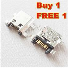 2x ORIGINAL Charging Port Pin Samsung Galaxy Grand 2 G7102 S7275 G530H
