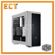 Cooler Master MasterBox 5 White Mid Tower Casing/Chassis
