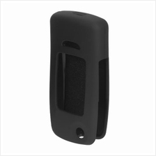 INTELLIGENT CAR KEY COVER ANTI-LOST ALARM SYSTEM BLUETOOTH KEY FINDER