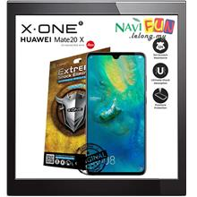 ★X-One Extreme Shock Eliminator Screen Protector Huawei Mate 20X