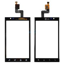 LG Thrill 4G P925 Optimus 3D P920 Touch Screen Repair Spare Part