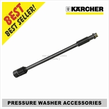 Karcher Pressure Washer Jet Extension Pipe ( 47607560 )