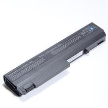 NEW HP HP COMPAQ 6910 6910p 6710 6715 nc6400 Laptop Battery