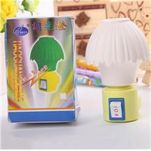 Mini Energy Saving Night Lamp