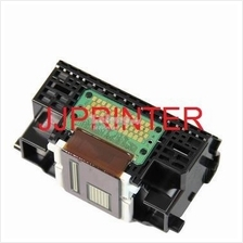 ORIGINAL CANON MG6370 MG7170 MG7570 MG7770 Print Head (QY6-0083)