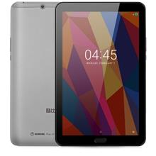 ALLDOCUBE Freer X9 Tablet PC 8.9 inch Android 6.0 MTK8173 Quad Core 2.0GHz 4GB