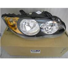 PROTON SATRIA NEO GENUINE PARTS HEADLAMP RH OR LH