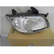 PROTON SAGA BLM GENUINE PARTS HEADLAMP RH OR LH