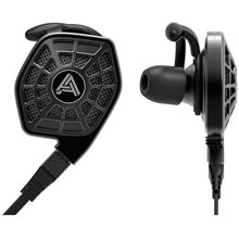 (PM Availability) Audeze iSINE 10 in-ear Planar Magnetic headphones