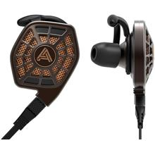 (PM Availability) Audeze iSINE 20 in-ear Planar Magnetic headphones