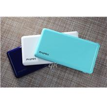 PROMINI R10 10,000MAH POWER BANK