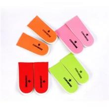 [EH893-12020] Shoe 2.5cm Increased Insoles
