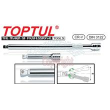 TOPTUL 2-STAGE WOBBLE EXTENSION BAR (CAAF) (Open Stock)