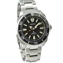SEIKO Prospex Scuba Diver Samurai Automatic SBDY009 Men Watch (Japan)