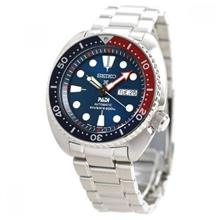 SEIKO Prospex PADI Turtle Diver Automatic SBDY017 Men Watch