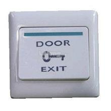 Door Exit Button (Big)