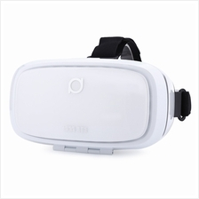 DEEPOON KANKAN V2Y 68 DEGREE WIDE ANGEL 3D (WHITE)