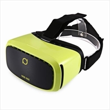 DEEPOON KANKAN V2Y 68 DEGREE WIDE ANGEL 3D VR HEADSET MOVIE GAME VIRTUAL REALI