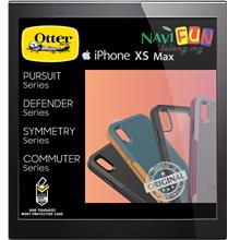 ★ OtterBox Pursuit/ Defender/ Commuter/ Symmetry iPhone XS MAX