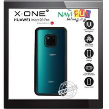 ★ X-One Drop Gurad 2.0+ case for Huawei Mate 20, Mate 20 Pro,20X