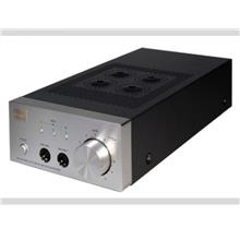 (PM Availability) STAX SRM-007TII Amplifier for STAX ear speakers