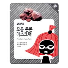 YADAH Pore Care Mask Pack 1s)