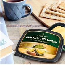 Regalien Durian Butter Spread 250g