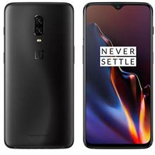 OnePlus 6T [Malaysia Set] + Free 1 Year Extended Warranty worth RM398!
