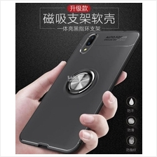 VIVO V11 / V11i AUTOFOCUS Ultimate GOOD 360 Magnetic TPU CASE