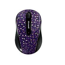 Microsoft Wireless Mobile Mouse 4000 (D5D)