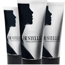 Bustelle Firming Cream