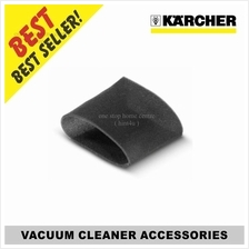 Karcher Foam Filter Wet Only MV1 /WD1 ( 28630160 )