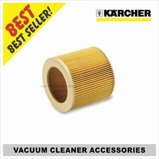 Karcher Cartridge Filter ( 64145520 )