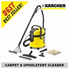 Karcher Carpet Cleaner SE4001 ( 10811300 )