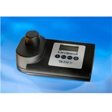 Lovibond, turbidity photometer with infrared light source