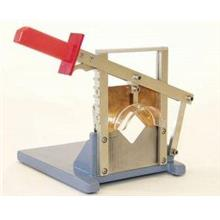 Guillotines for lab animals