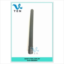 12cm SMA Male 144/430MHZ Antenna For TYT YAESU PUXING Talkie