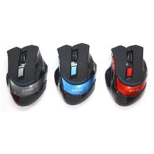 ESTONE 2.4G Wireless Mouse Gaming Computer Mouse
